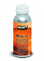 Möbel-Öl farblos 3311 0,3 L