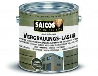 Vergrauungs-Lasur 0,75 L
