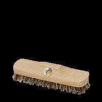 Reinigunsbürste für Holzterrassen 200 mm 8191