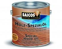 Holz-Spezialöl 10 L