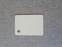 Stahltrepzplatten 18-160 Dach lichtgrau